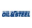 OIL & STEEL