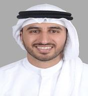 Rashid Zayed Al Zayani