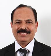 Ali Sharif