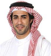Majid Khalid Alzayani