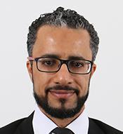 Adel Abbas