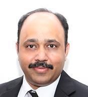 Girish Vinayak