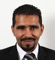 Hussain Dhaif