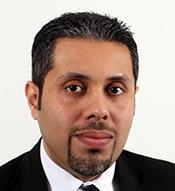Mohamed Aqeel