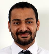 Mufeed Sadhalayam