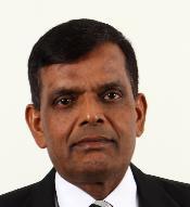 P. Raghu