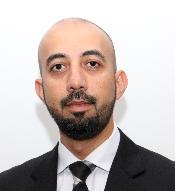 Rizwan Tariq