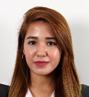 Shiekka Sarra Dayo