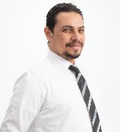 Bassam Saad