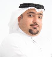 Mohammed Sharif