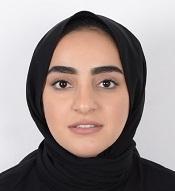 Zainab Ismaeel