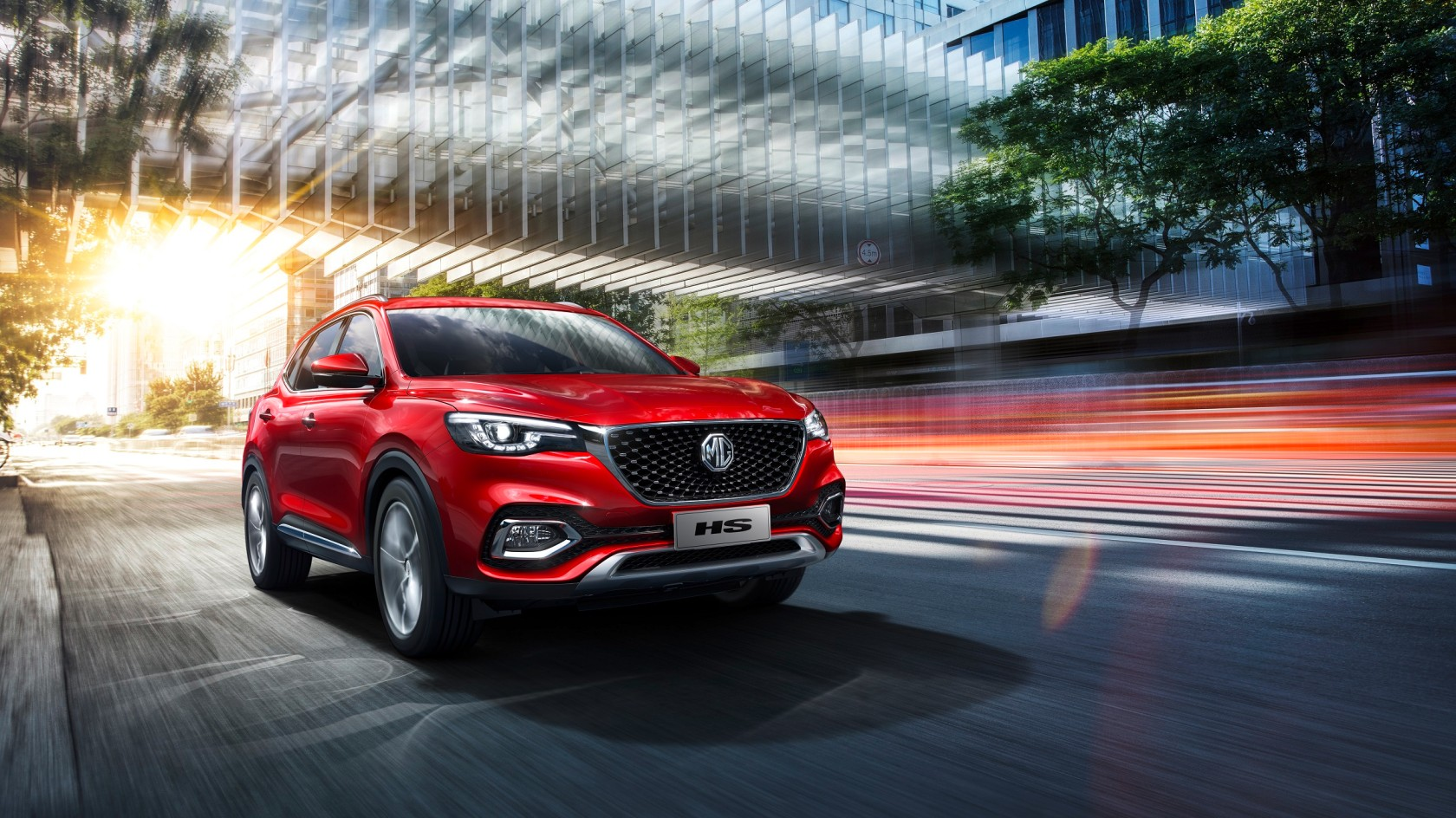 MG Motors to Launch an All-New E-Commerce Platform to Enhance Customers' Experience