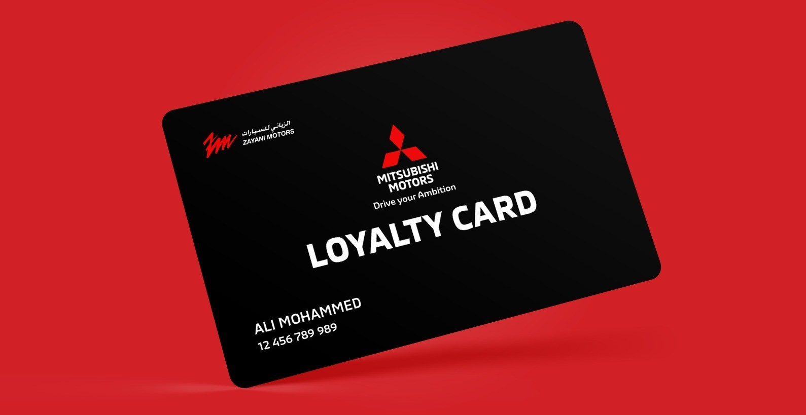 'Zayani Motors' Launches Exclusive Mitsubishi Owners' Club