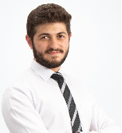 Ayman Albalawi