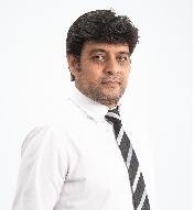 Shahzad Khalid