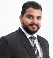 Muhammed Nihad